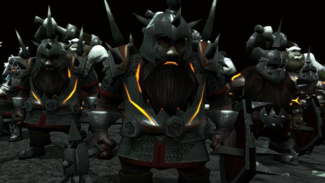 File:Birthright of the Dwarves teaser 2.jpg