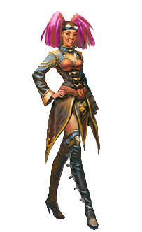 File:Navigator Outfit (female) update image.png