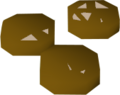 Premade worm crunchies detail.png