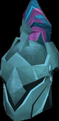File:Rune helm (h2) detail.png