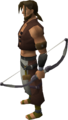 Tangle gum shortbow equipped.png