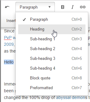 File:VE advanced - insert heading.png