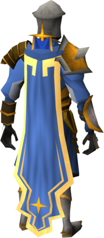 File:Warpriest of Saradomin cape equipped.png