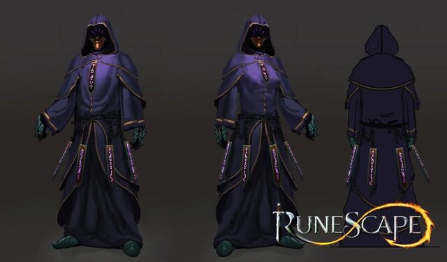 File:Zarosian shadow outfit concept art.jpg