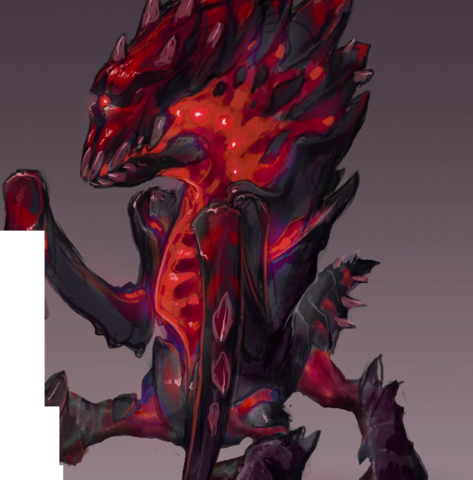 File:Abyssal demon concept art 2.png