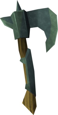 File:Adamant throwing axe detail.png