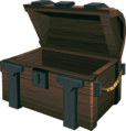 Chest (Mazcab, open).png