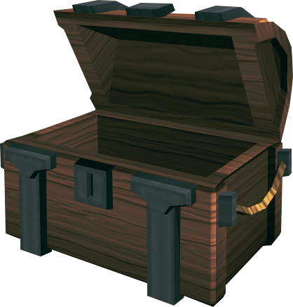 File:Chest (Mazcab, open).png