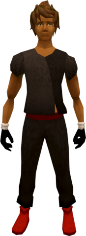 File:Death runecrafting gloves equipped.png