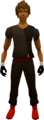 Death runecrafting gloves equipped.png