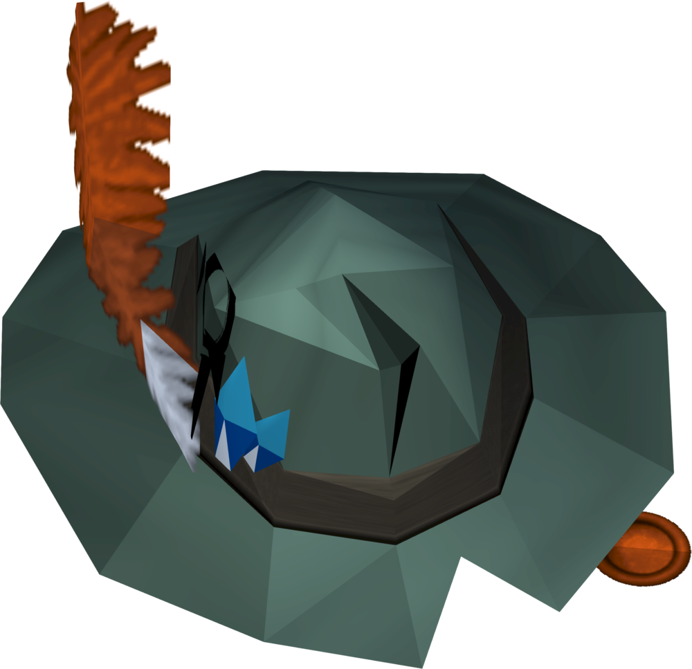 File:Fishing hat detail.png