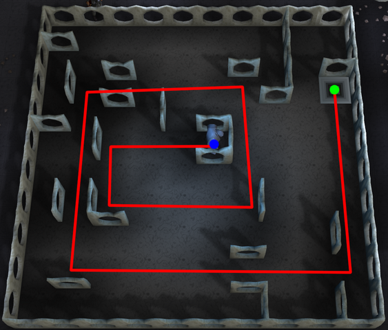File:Maze1.png