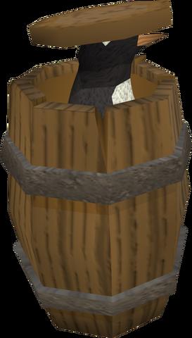 File:Penguin in barrel.png