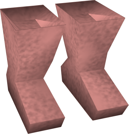 File:Pink boots detail.png