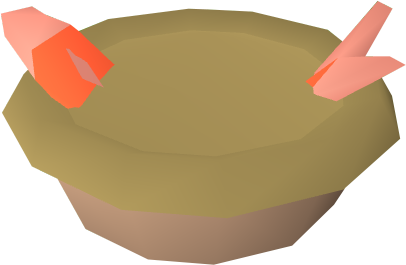 File:Raw admiral pie detail.png