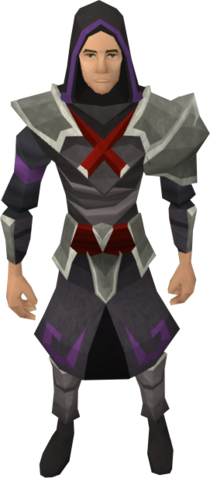 File:Replica Pernix outfit equipped (male).png