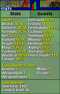 File:Skill screen old3.png