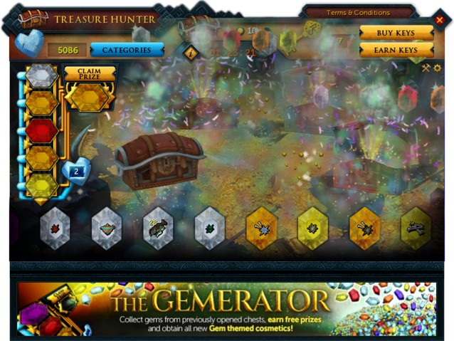 File:Treasure Hunter Gemerator interface.png