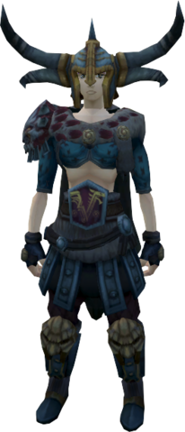 File:V's outfit equipped (female).png