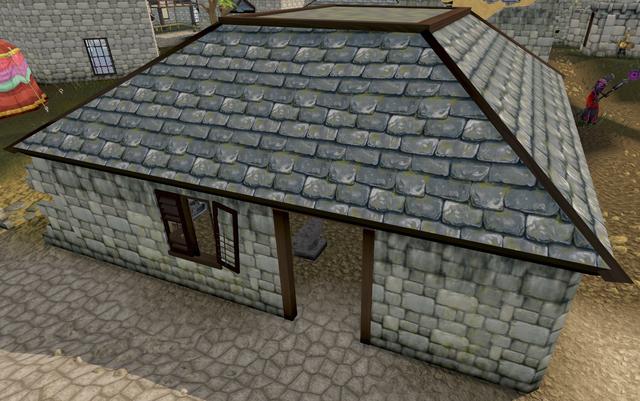 File:Varrock west anvil house.png