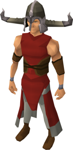 File:Warrior helm equipped.png