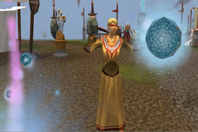 File:Armadyleans divine.png