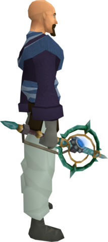 File:Augmented attuned crystal wand equipped.png