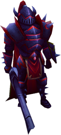 File:Black Knight champion.png