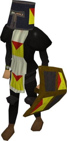 File:Black heraldic armour set 5 (lg) equipped old.png