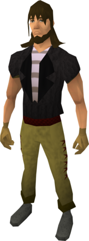 File:Brawling gloves (WC) equipped.png
