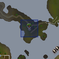 Crystal tree (Lighthouse) location.png