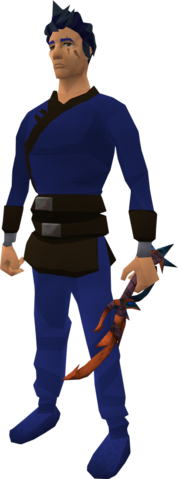 File:Kalphite defender equipped.png