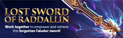 File:Lost Sword of Raddallin lobby banner.png