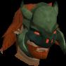 Mask of the Kura chathead.png