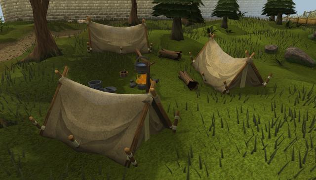 File:Mercenary camp.png