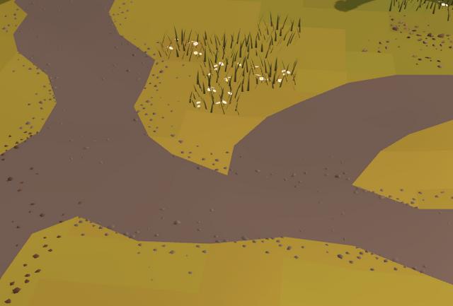 File:NXT Terrain blending Off.png