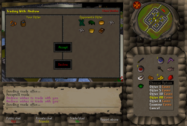 File:RS2 Beta - Trading.png