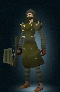 Replica Karils outfit news image
