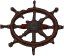Ship's wheel shield detail.png