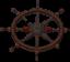 File:Ship's wheel shield detail.png