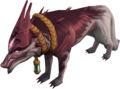 Abyssal hound pet.png