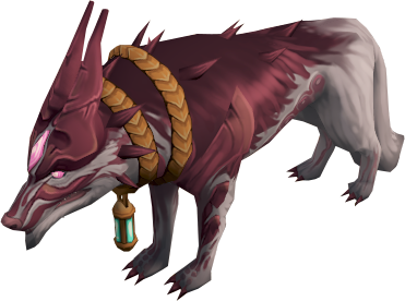 File:Abyssal hound pet.png