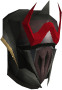Beast helm chathead.png