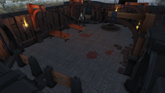 File:Black Knights' Fortress torture room.png