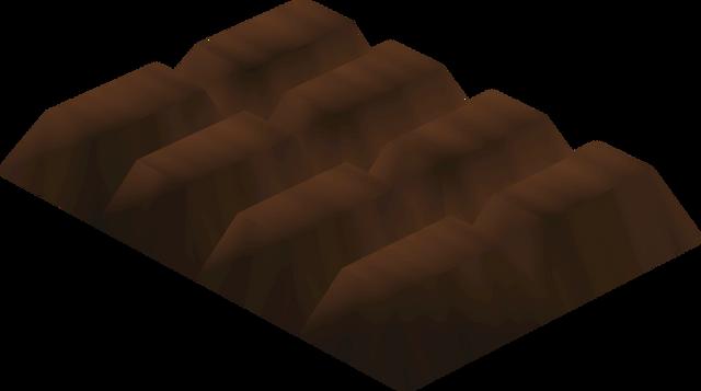 File:Chocolate bar (if) detail.png