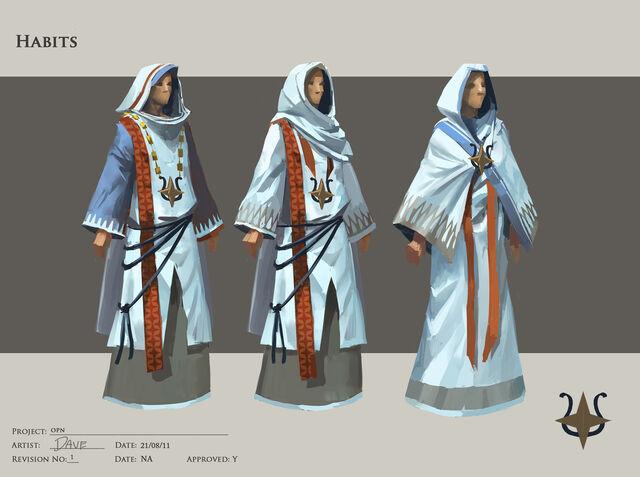 File:Citharede robes concept art.jpg