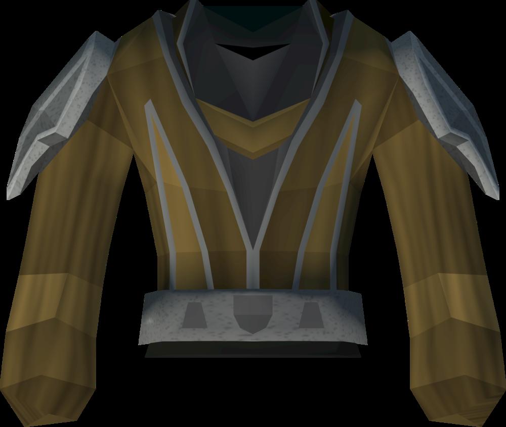 File:Duskweed robe top detail.png