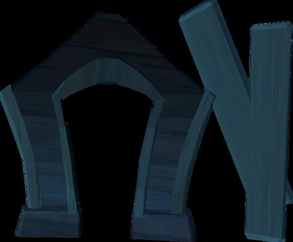 File:Kennel flat-pack (blue) detail.png