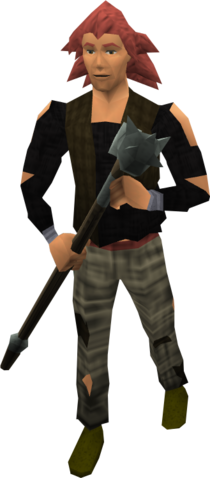 File:Kratonite maul equipped.png