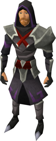 File:Pernix armour equipped old.png